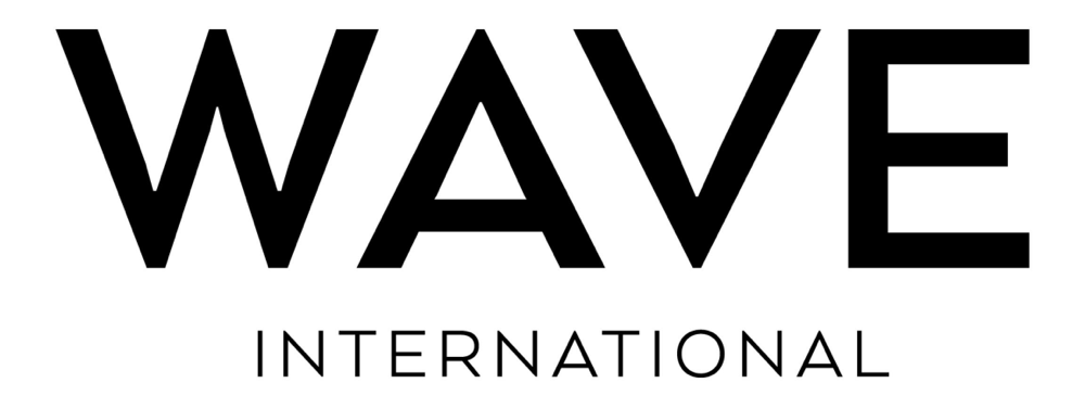 client_wave_international_black