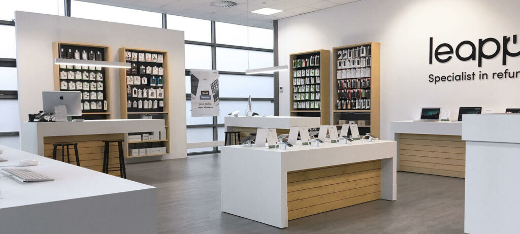 leapp-store-amsterdam2