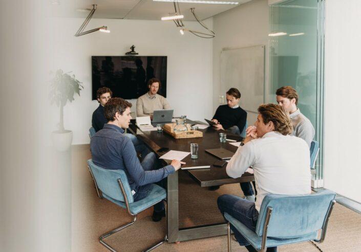 nobel_capital_team_meeting_all